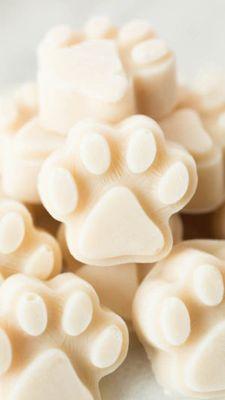 peanut_butter_banana_yogurt_dog_treats_recipe-300x533.jpg