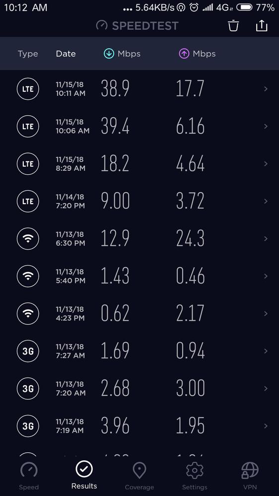 Screenshot_2018-11-15-10-12-44-389_org.zwanoo.android.speedtest.png