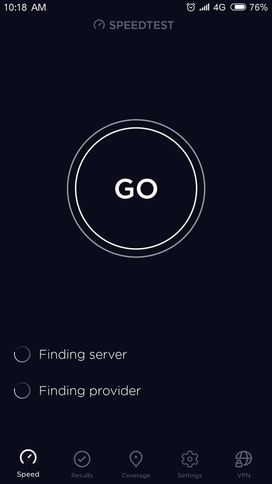 Screenshot_2018-11-15-10-18-40-399_org.zwanoo.android.speedtest.png