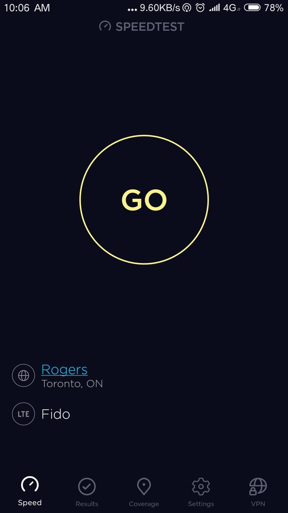 Screenshot_2018-11-15-10-06-40-120_org.zwanoo.android.speedtest.png