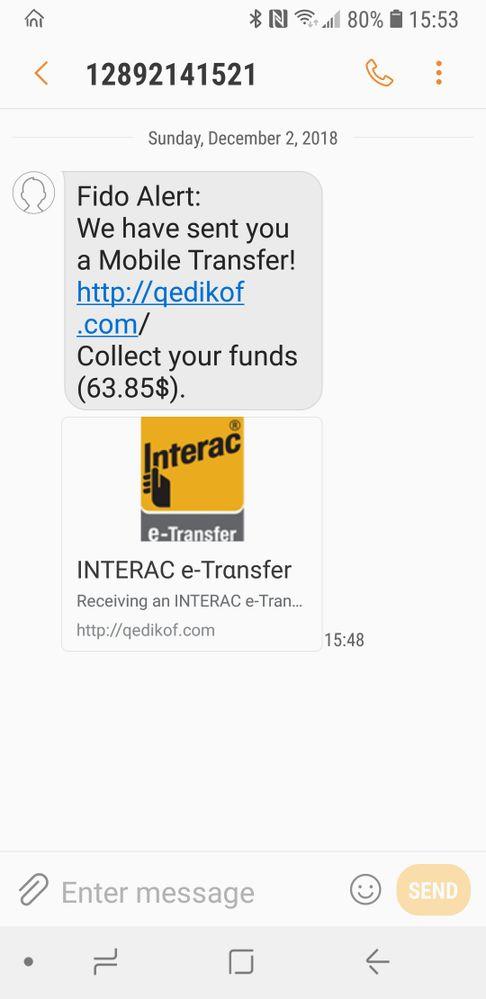 Screenshot_20181202-155326_Messages.jpg