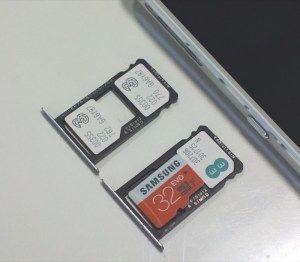 Hybrid-SIM-slot-00.jpg