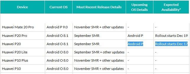 OS Update.jpg