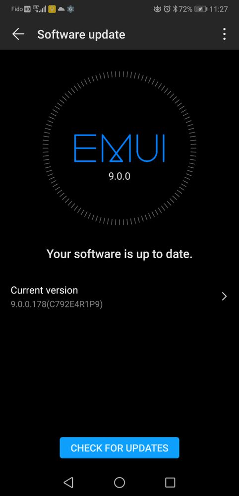 Screenshot_20190122_232713_com.huawei.android.hwouc.jpg