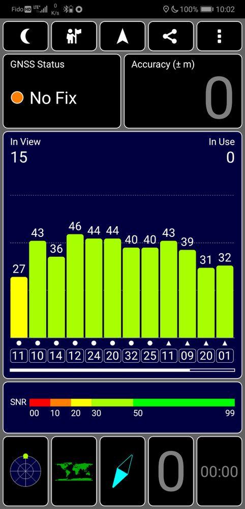 Screenshot_20190204_100230_com.chartcross.gpstest.jpg