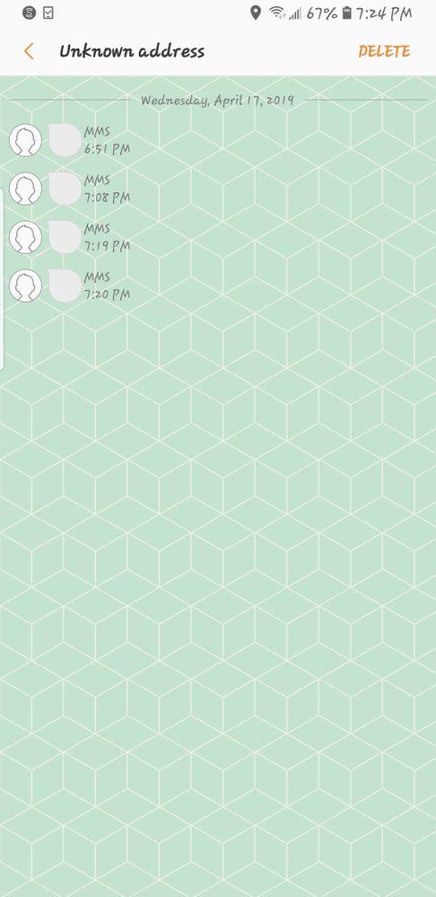 Screenshot_20190417-192421_Messages.jpg