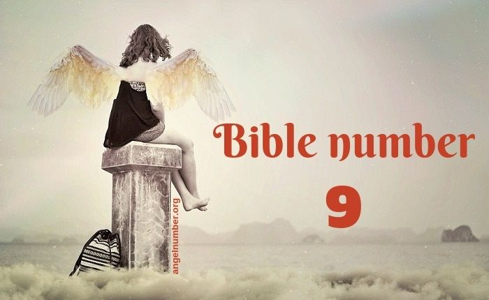 What-Does-the-Number-9-Mean-in-the-Bible-and-Prophetically.jpg