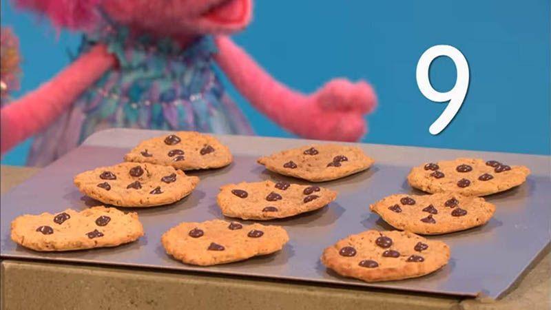 9-cookies.jpg