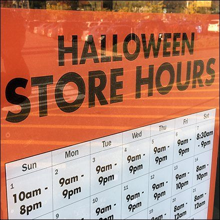 Halloween-Store-Hours-Open-Every-Day-Feature.jpg