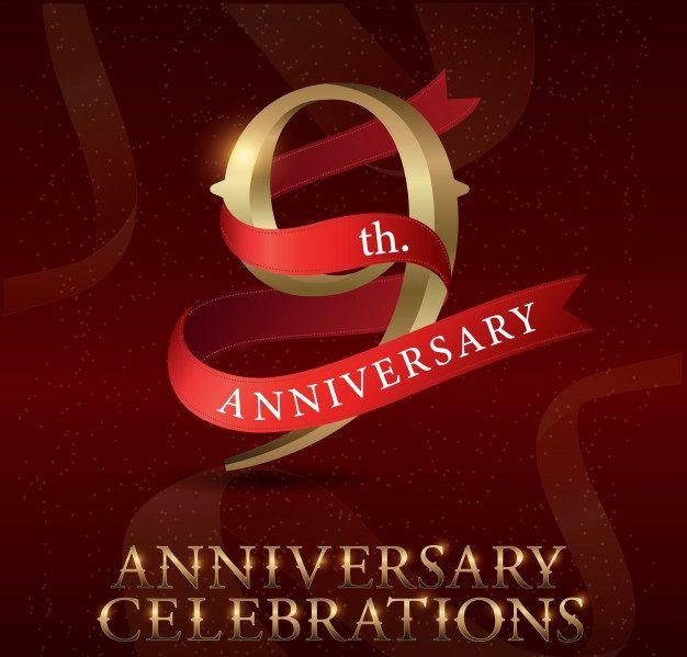 logo-dore-celebration-du-9eme-anniversaire_28633-544.jpg
