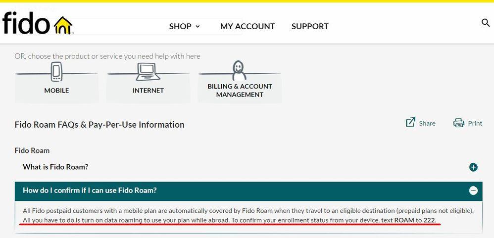 20190927 fido screenshot data roam FAQ.jpg