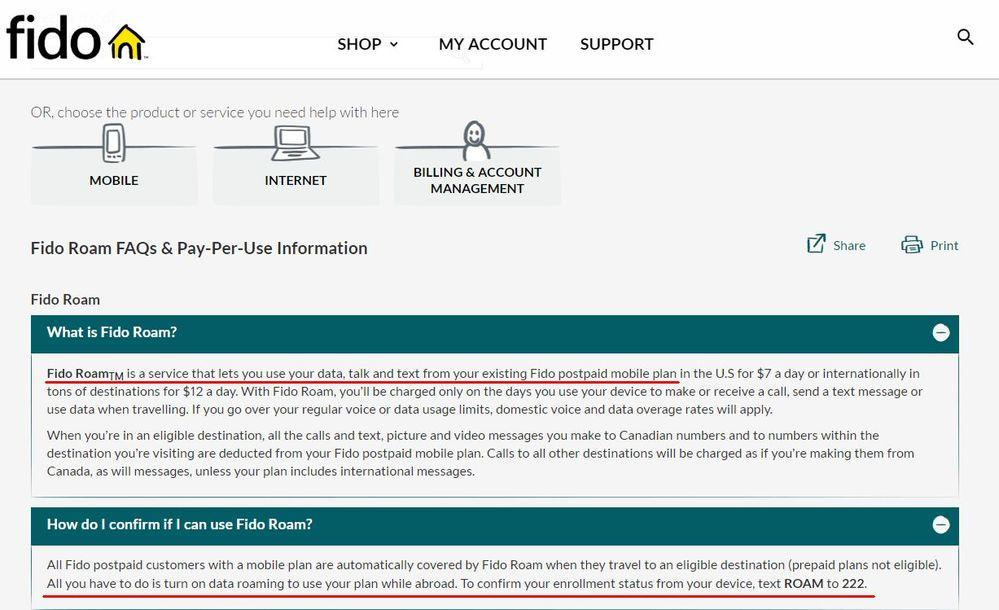 20190927 fido screenshot data roam FAQ2.jpg