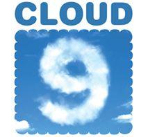 selector-cloud9
