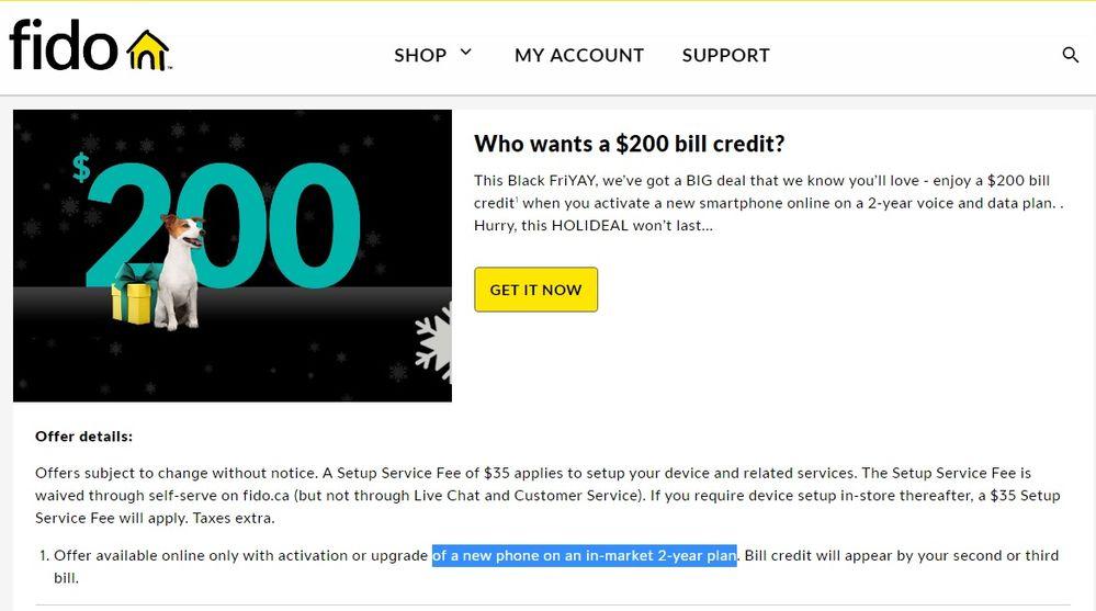 $200 credit details.jpg