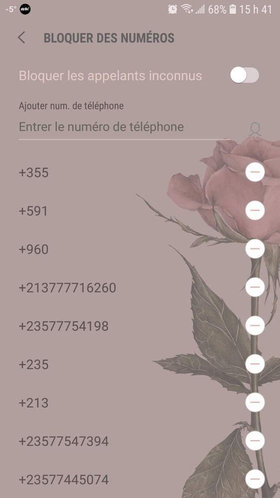 Screenshot_20191130-154108_Phone.jpg
