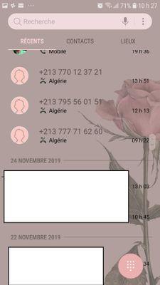 Screenshot_20191201-102749_Contacts.jpg