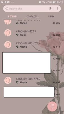 Screenshot_20191201-102825_Contacts.jpg