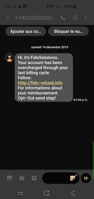 Screenshot_20191214-201248_Messages.jpg