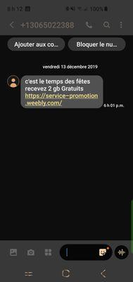 Screenshot_20191214-201243_Messages.jpg