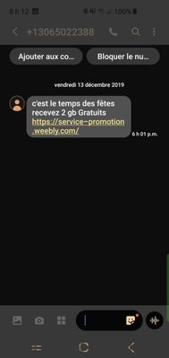 Screenshot_20191214-201243_Messages.jpg