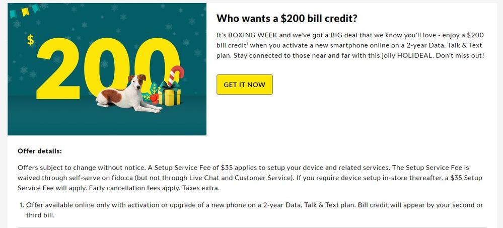 $200 Bill Credit.jpg