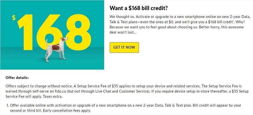 $168 bill credit.jpg
