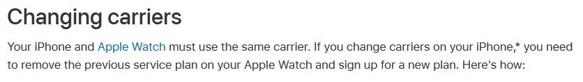 Apple Watch 2.jpg