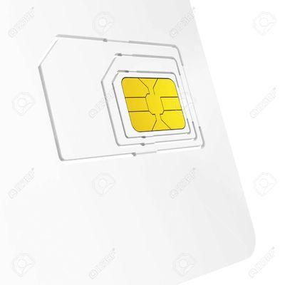 49937412-close-up-of-sim-card-starter-kit-on-white-background.jpg