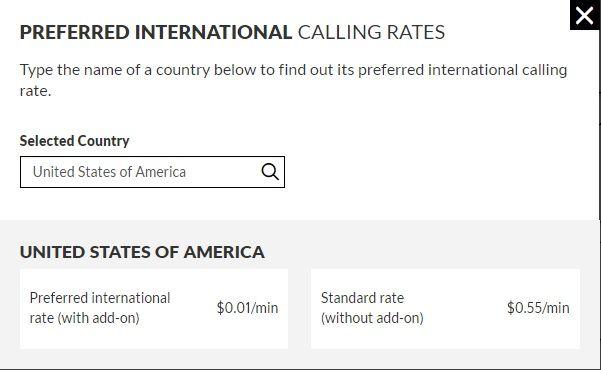 Calling US.jpg