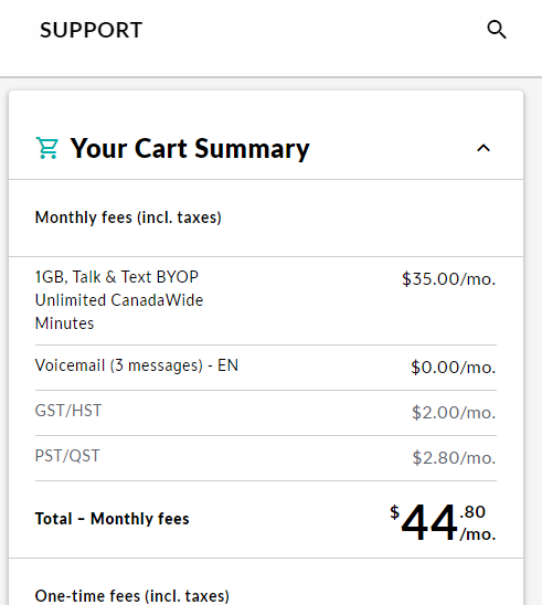 Cart Summary.png