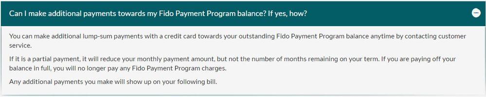 Payment Program.jpg