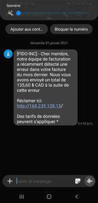 Screenshot_20210131-193606_Messages.jpg