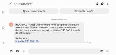 Screenshot_20210219-203256_Messages.jpg