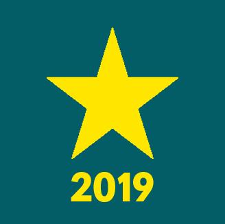 2019 MVP