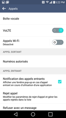 LG Fido French - 4.png