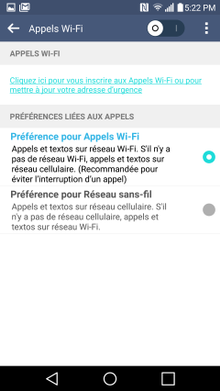 LG Fido French - 5.png