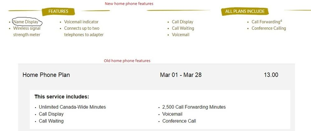 New home phone.jpg