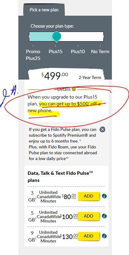 fido plan type.JPG