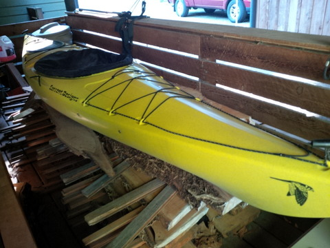 yellow kayak.jpg