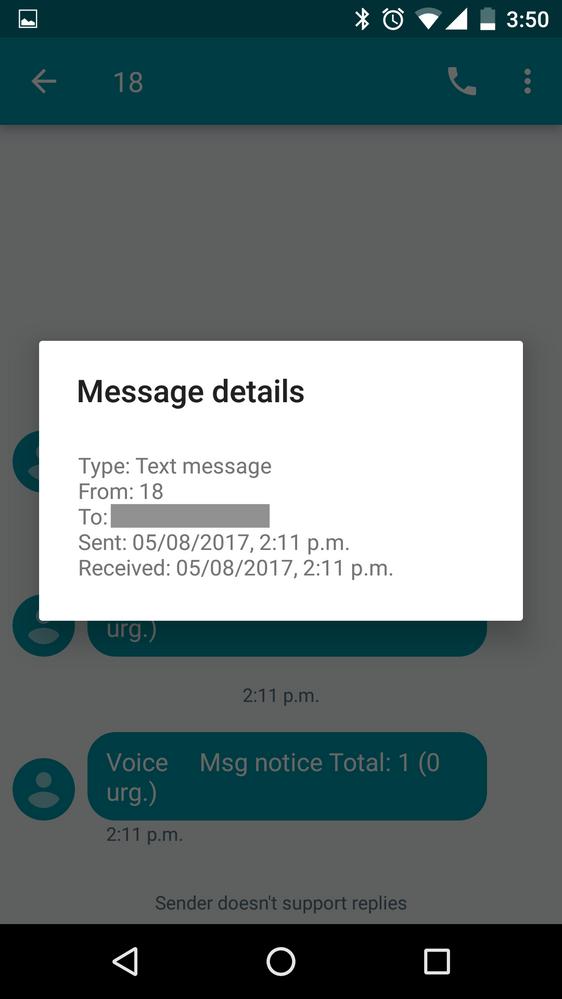 Screenshot_20170805-155040.png