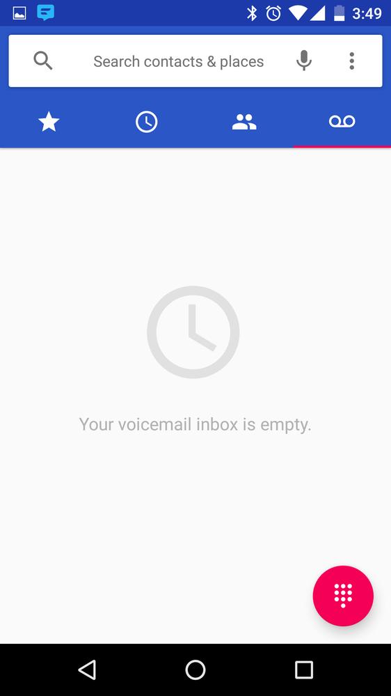 Screenshot_20170805-154939.png