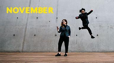FIDO_Comm_TeaserBox_Nov.jpg