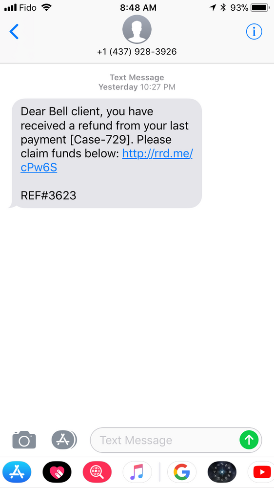 Scam.PNG