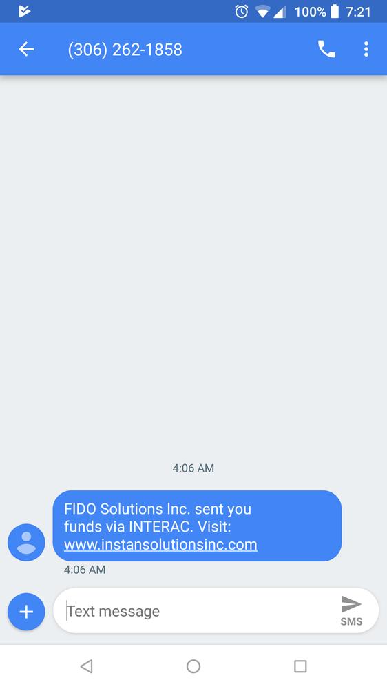 Screenshot_20180408-072121.png