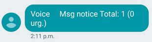 voicemail_sms.png