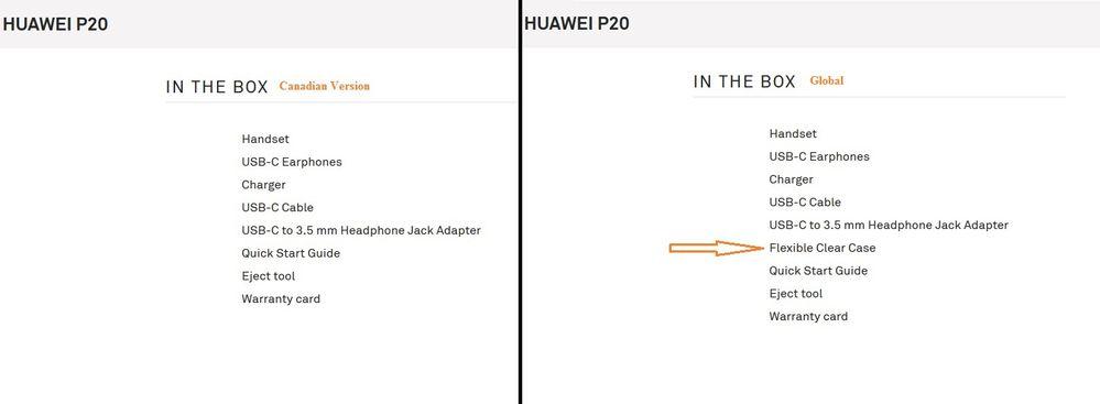 Huawei P20.jpg