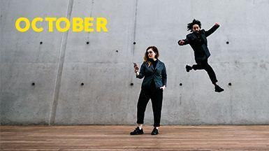 FIDO_Comm_TeaserBox_Oct.jpg