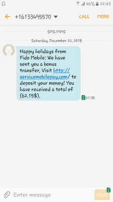 Fido scam.png