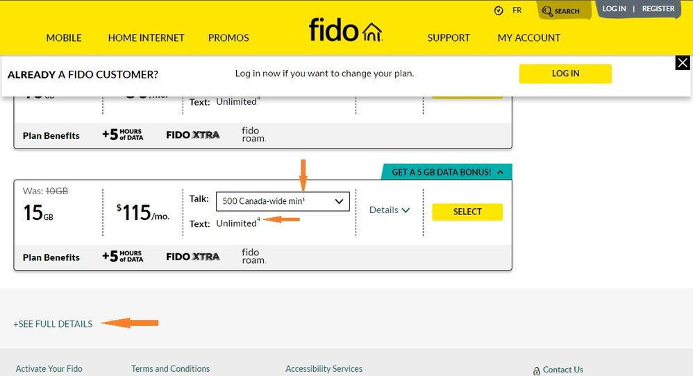 Fido Website.jpg