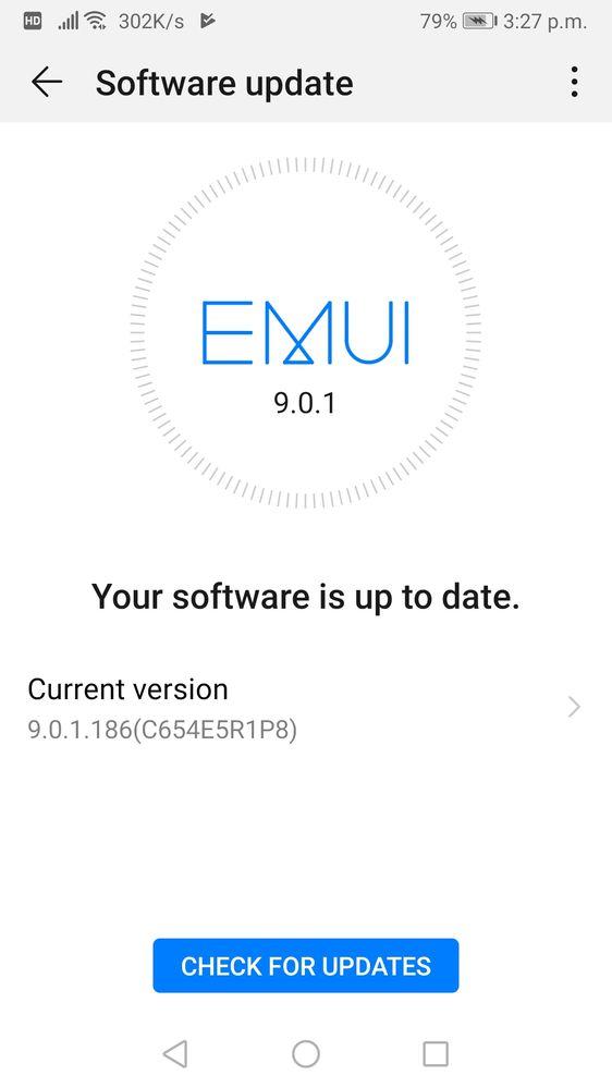 Screenshot_20190520_152739_com.huawei.android.hwouc.jpg